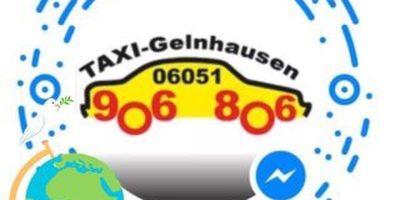 Taxi Gelnhausen Gözel in Gelnhausen