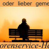Seniorenservice-Hessen in Groß-Umstadt