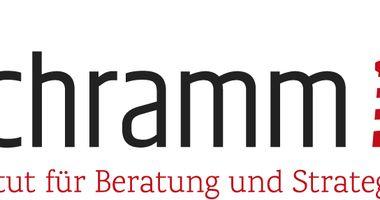 Institut Schramm - Wege aus dem Konflikt in Steinhagen in Westfalen