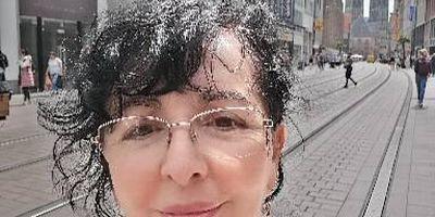 Mix Ute Rechtsanwältin in Bremen