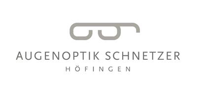 Augenoptik Schnetzer in Leonberg in Württemberg