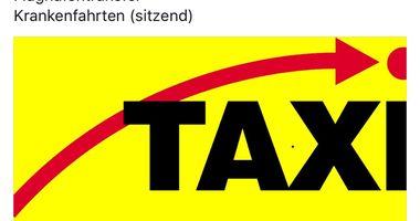 Taxi-Schmöckel Schmöckel Joachim in Neu-Isenburg