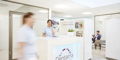 Dentarra Zahnmedizin in Heilbronn am Neckar