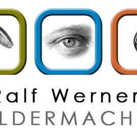 Ralf Werner Photographie in Frankfurt am Main