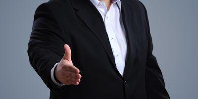 Versicherungsmakler Claude Burgard in Saarbrücken