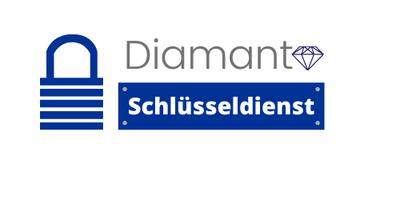 Schlüsseldienst-Diamant Düsseldorf in Düsseldorf