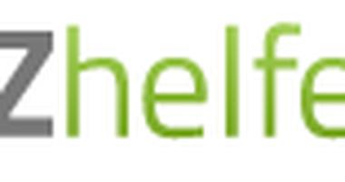 NETZhelfer GmbH in Ostfildern