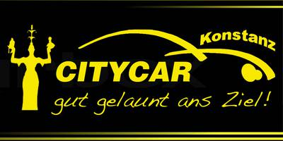 CITYCAR Konstanz in Konstanz
