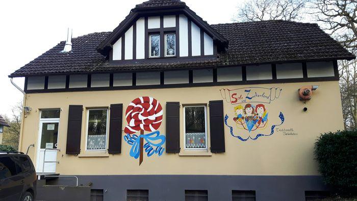 restaurants kneipen cafes bewertungen in bad oeynhausen golocal. Black Bedroom Furniture Sets. Home Design Ideas