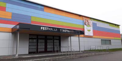 Wirtschaftsbetriebe Stadthagen GmbH in Stadthagen
