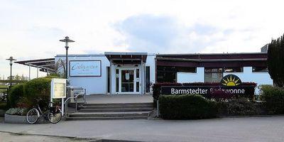 Barmstedter Badewonne - Hallenbad in Barmstedt