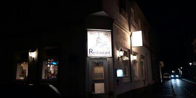 Thessaloniki Restaurant Maria Restaurant in Soest