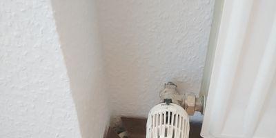 Caspari Markus Schreinerei und Wasserbetten in Okriftel Stadt Hattersheim am Main