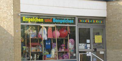 Engelchen & Bengelchen in Braunschweig