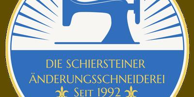 Die Schiersteiner Änderungsschneiderei seit 1992 in Wiesbaden