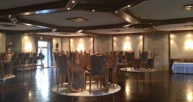 Mersbäumer Hotel und Restaurant in Ostbevern