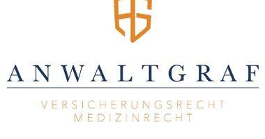 Michael Graf Patientenanwälte in Freiburg