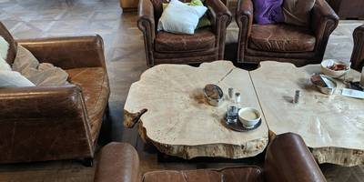 Pano Brot&Kaffee in Stuttgart