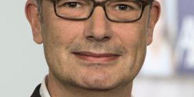 AXA & DBV Versicherung Hauptvertretung Jörg Plata in Elmshorn