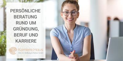 Karriere.Haus Köln / EWU Dr. Wallberg & Partner GmbH in Köln