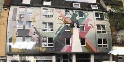Zweithaarstudio Klengler Inh. Anina Klengler-Casati in Kassel
