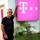 Telekom Shop in Ansbach