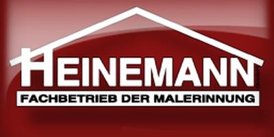 HEINEMANN GmbH - Fachbetrieb der Malerinnung Erfurt in Erfurt