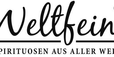 Weltfein - Whisky und Spirituosen aus aller Welt in Hannover