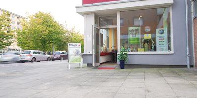 DKV Versicherung - Generalagentur Oliver Haupt & Kollegen in Braunschweig
