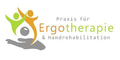 Praxis für Ergotherapie & Handrehabilitation in Borna