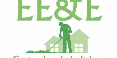 EE&E Garten Landschaftsbau in Baunatal