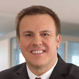 SIGNAL IDUNA Oliver Reinhold Versicherungsagentur in Kassel