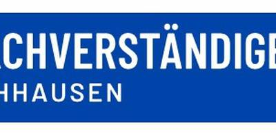 KFZ- GUTACHTER Sachverständigenbüro Rehhausen in Apolda