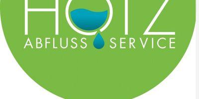 HOTZ - ABFLUSS - SERVICE in Darmstadt