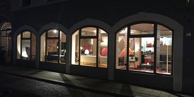 Inneneinrichtung Hufnagel - einfach schöner wohnen in Amberg in der Oberpfalz