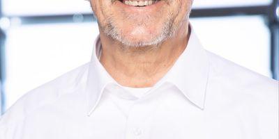 Lindstedt Mathias. Facharzt für Allgemeinmedizin - Palliativmedizin -Sportmedizin in Göttingen