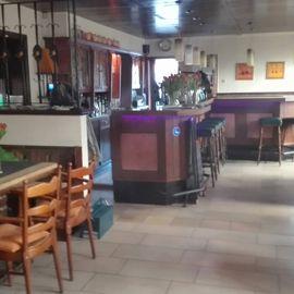 Restaurant Wienbrede in Werne