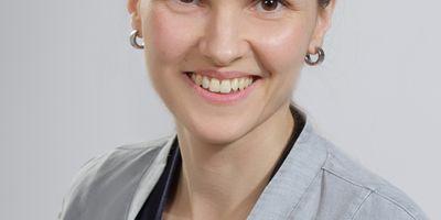 Veciana Ivonne Heilpraktikerin, eingeschränkt auf das Gebiet der Psychotherapie in Mömbris