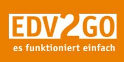 edv2go GmbH in Solingen