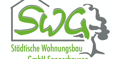 SWG Städtische Wohnungsbau GmbH Sangerhausen in Sangerhausen