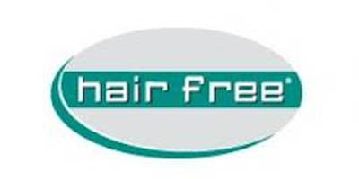 Dauerhafte Haarentfernung Villingen-Schwenningen in Villingen-Schwenningen