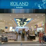 Roland-Schuhe GmbH & Co. Handels KG in München
