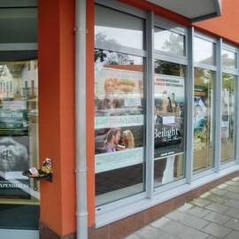 AIBVISION Filmtheater Kino in Bad Aibling