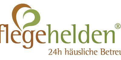 Pflegehelden Bielefeld Kerstin u.Frank Machwitz GbR in Bielefeld Senne