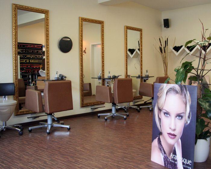 hair lounge sabine kakies - 7 bewertungen - bremen hastedt - auf der