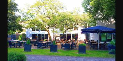 Da Giacomo Restaurant & Catering in Düsseldorf