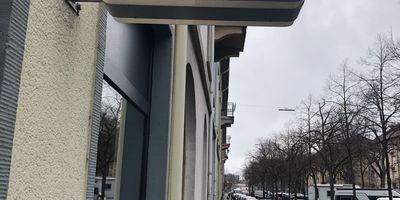 Friseursalon Spliss Friseure in Karlsruhe