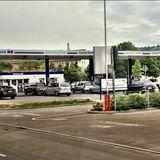 Center Tank-Supermarkt Tankstelle in Esslingen am Neckar