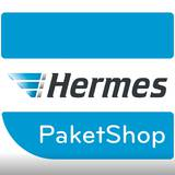 Hermes Paket Shop in Ostfildern