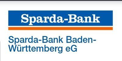 Sparda Bank Scharnhauser Park in Ostfildern